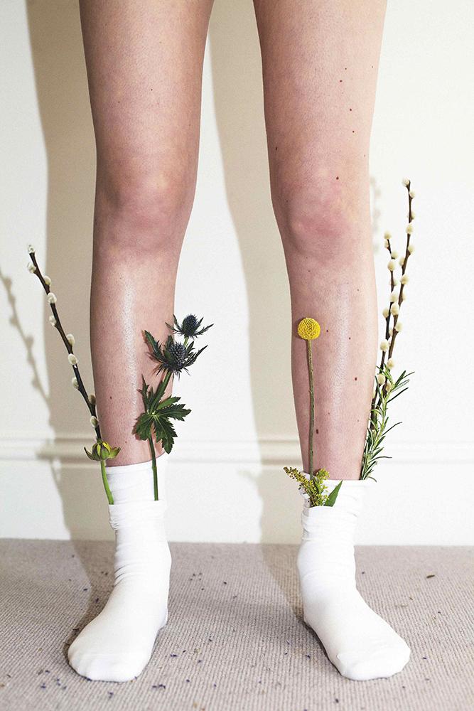 Bad flower2.jpg