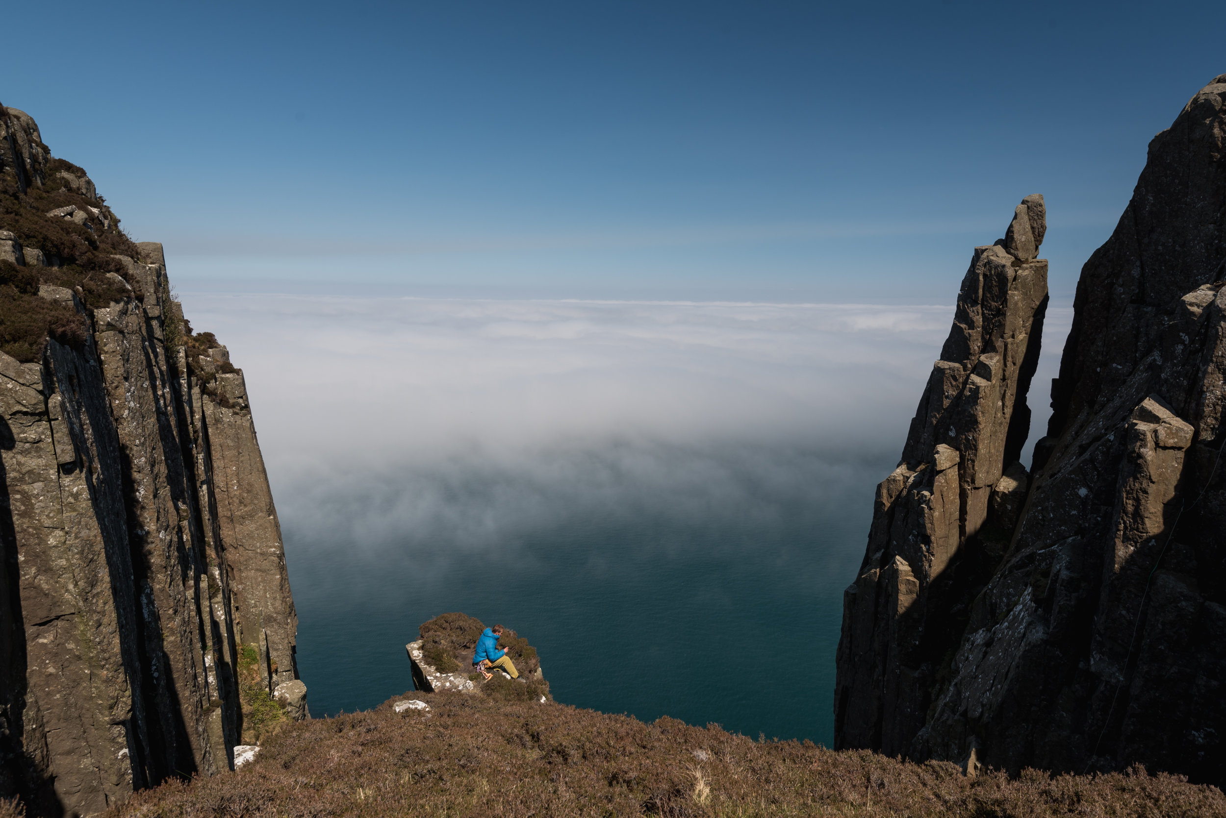 FAIRHEAD site-16.jpg