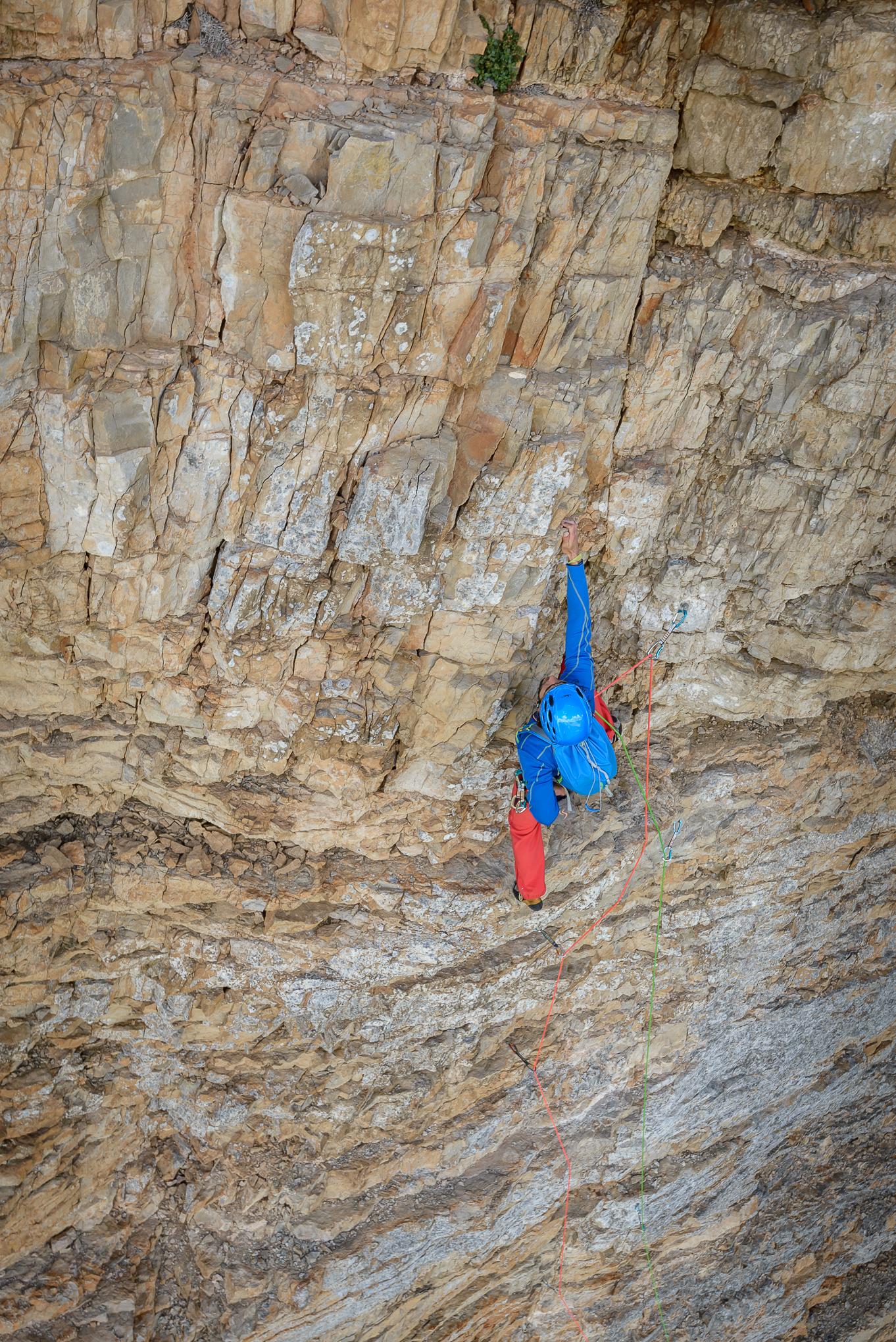 Climb-9.jpg