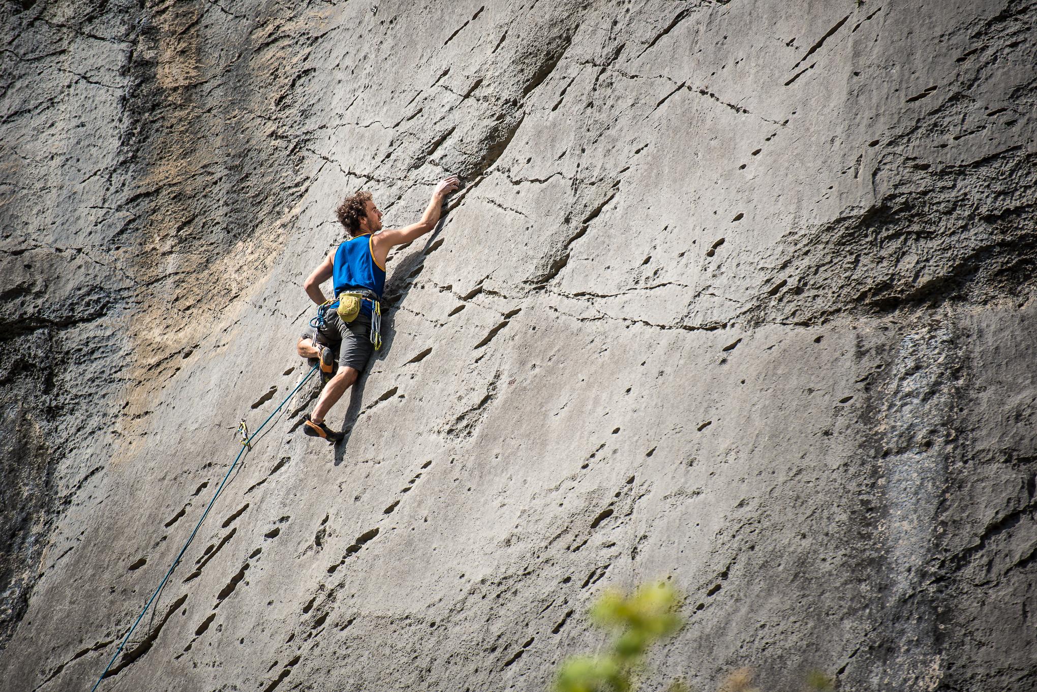 Climb-11.jpg