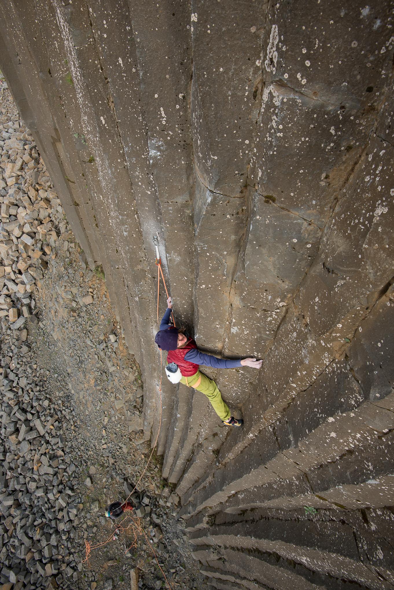 Climb-34.jpg
