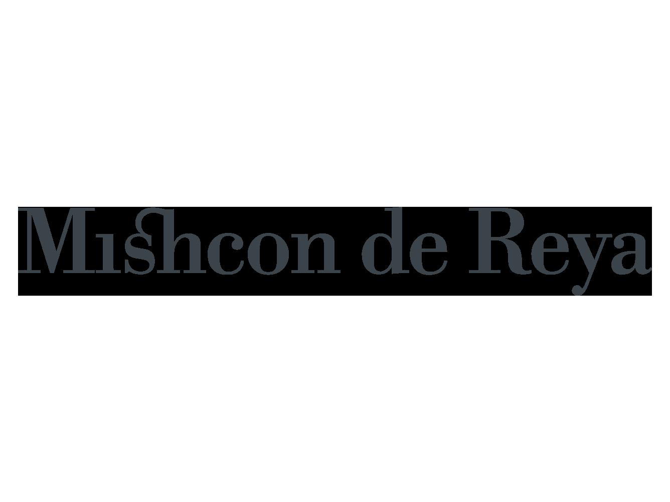 Mischon-de-Reya.png
