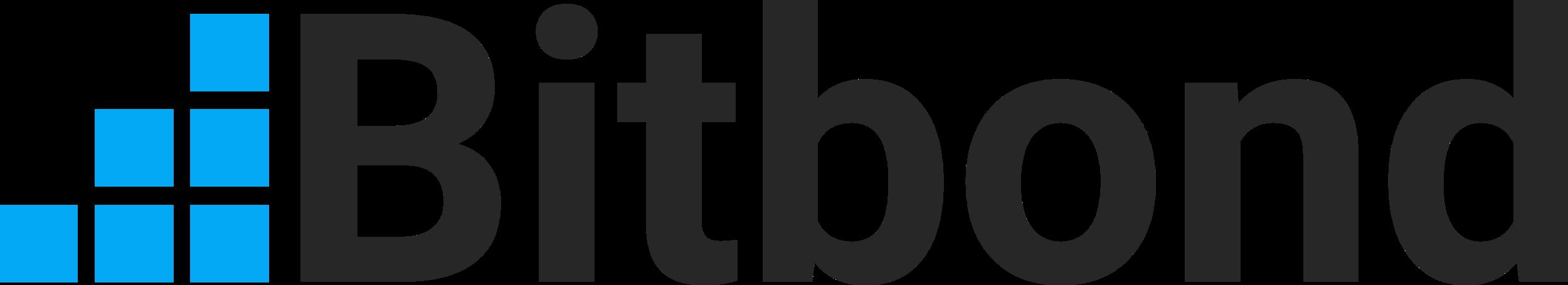 bitbond_logo.png