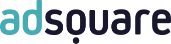 logo-adsquare.png