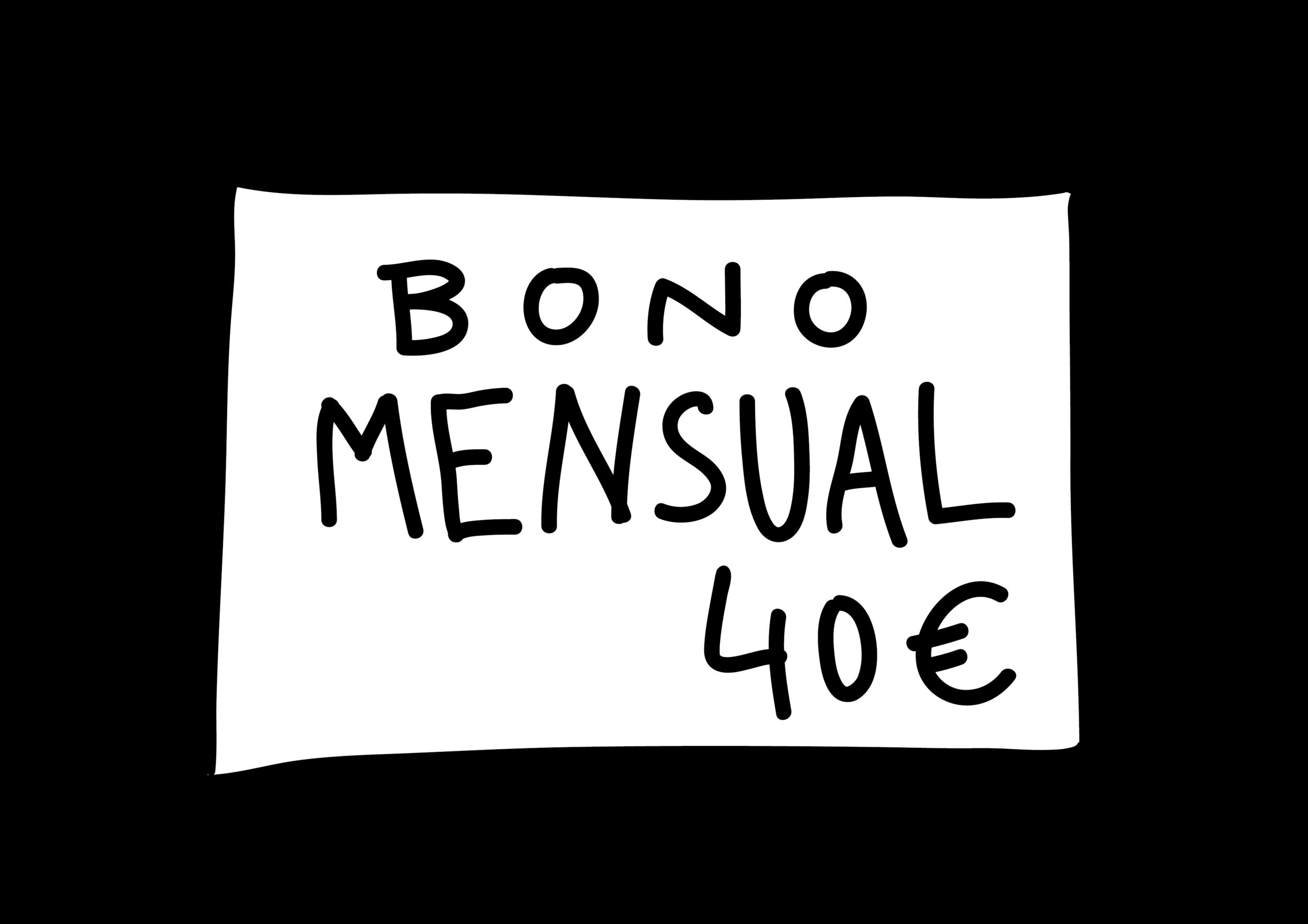 mensu-01.png