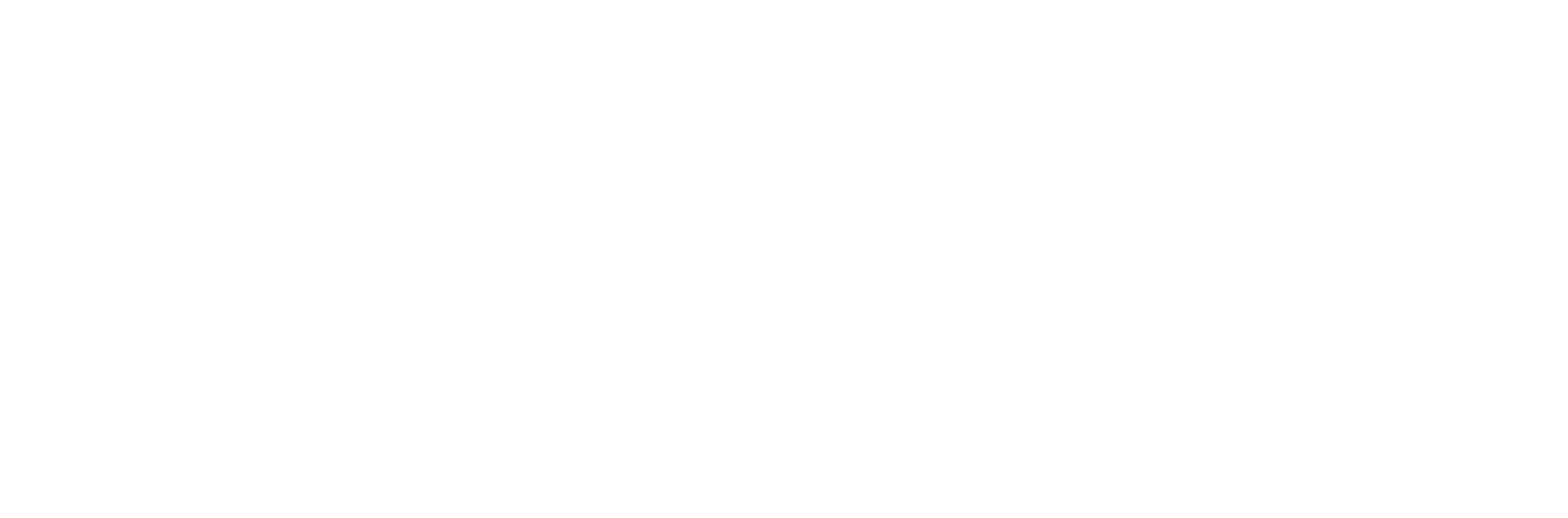 venaclase-01.png