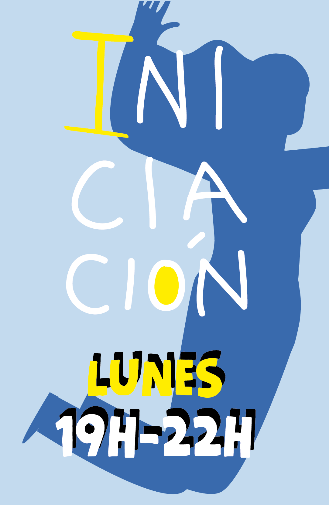 cuadro_lunes_01.png