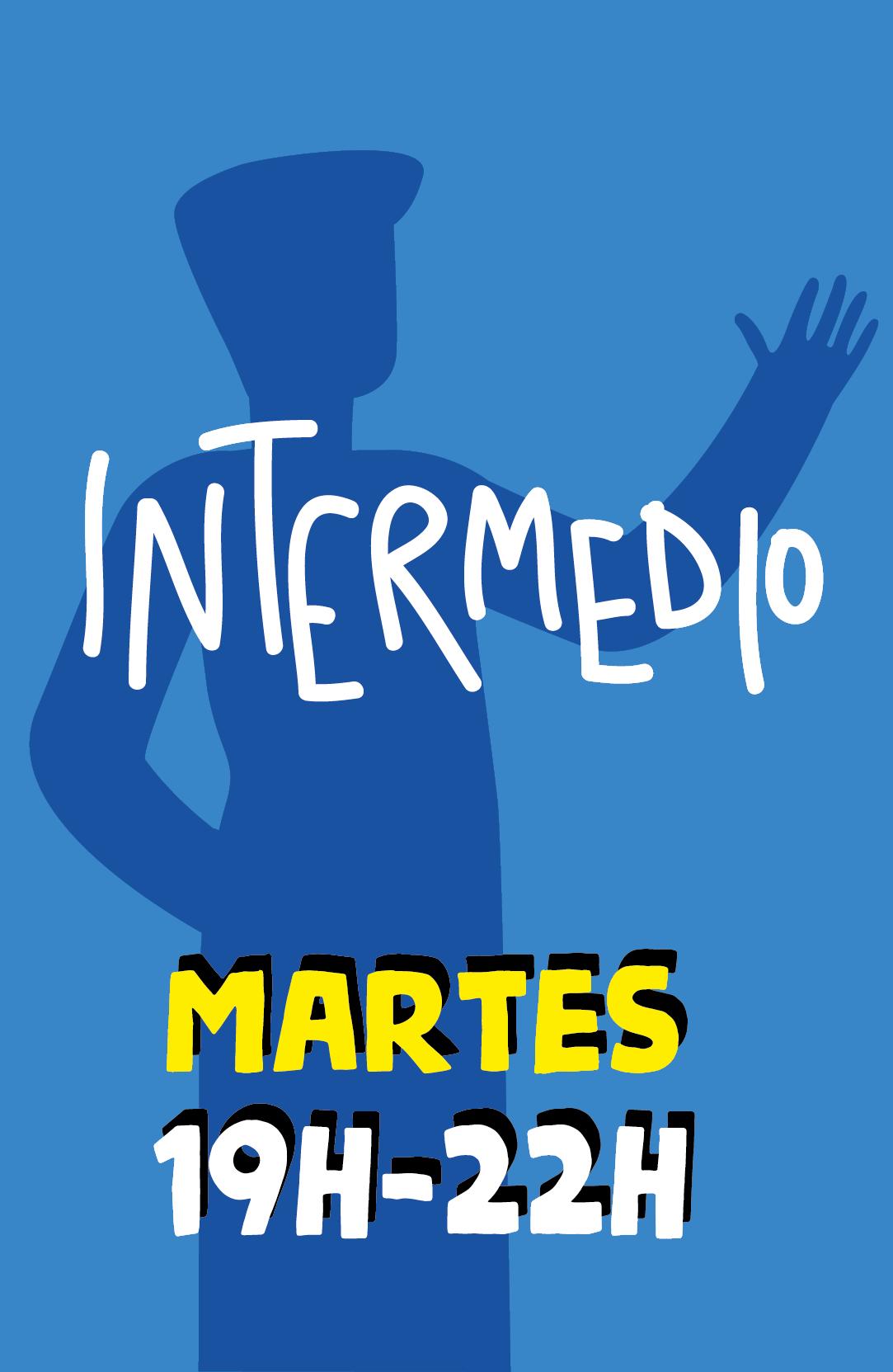 cuadro_martes_01.png