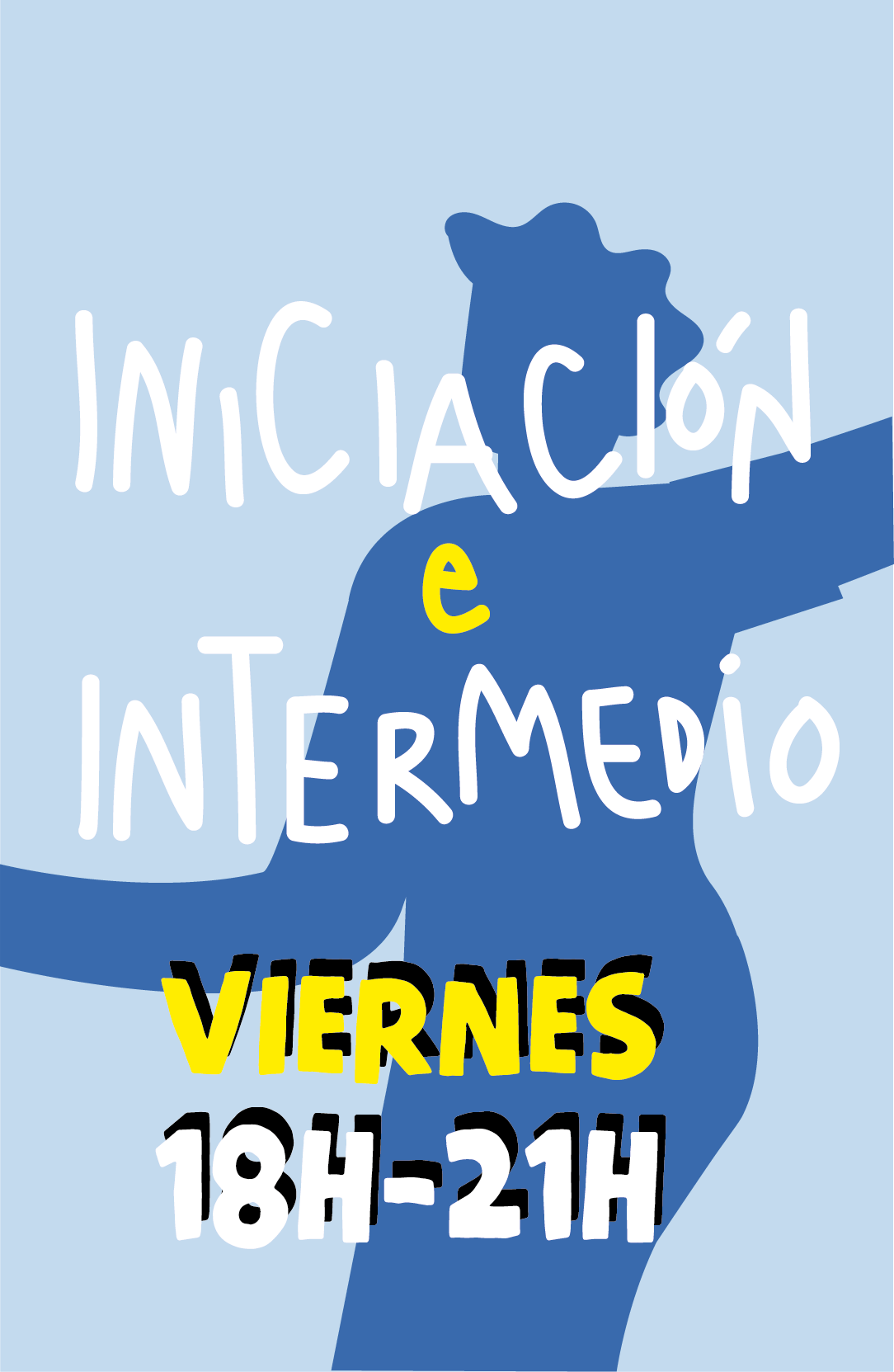 Cuadro_viernes_01.png