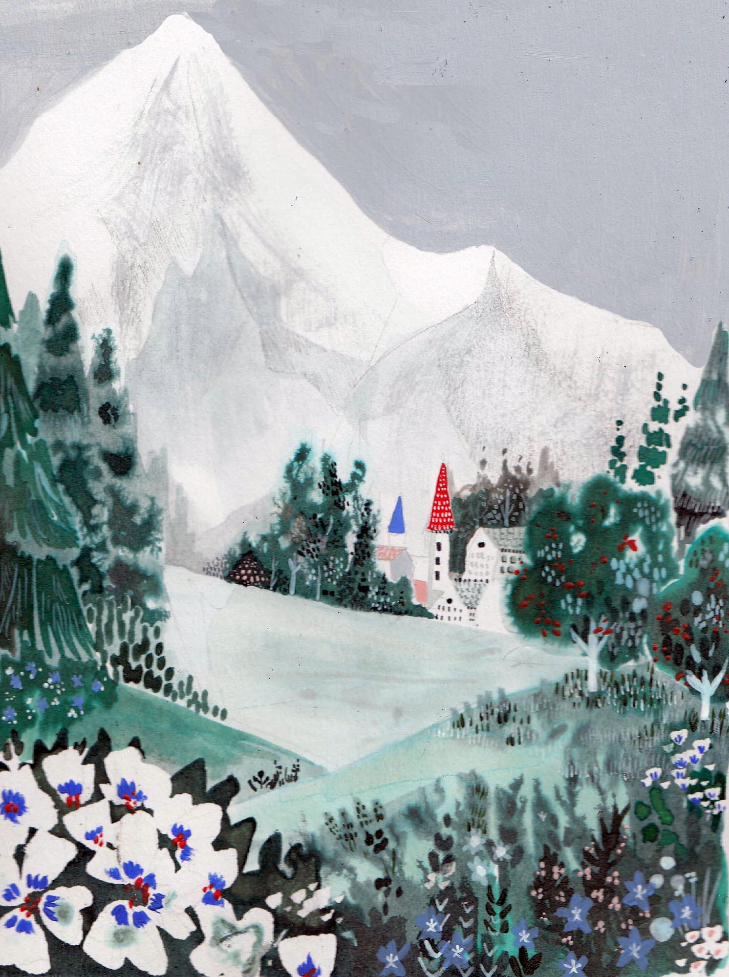 louie mountain.jpg