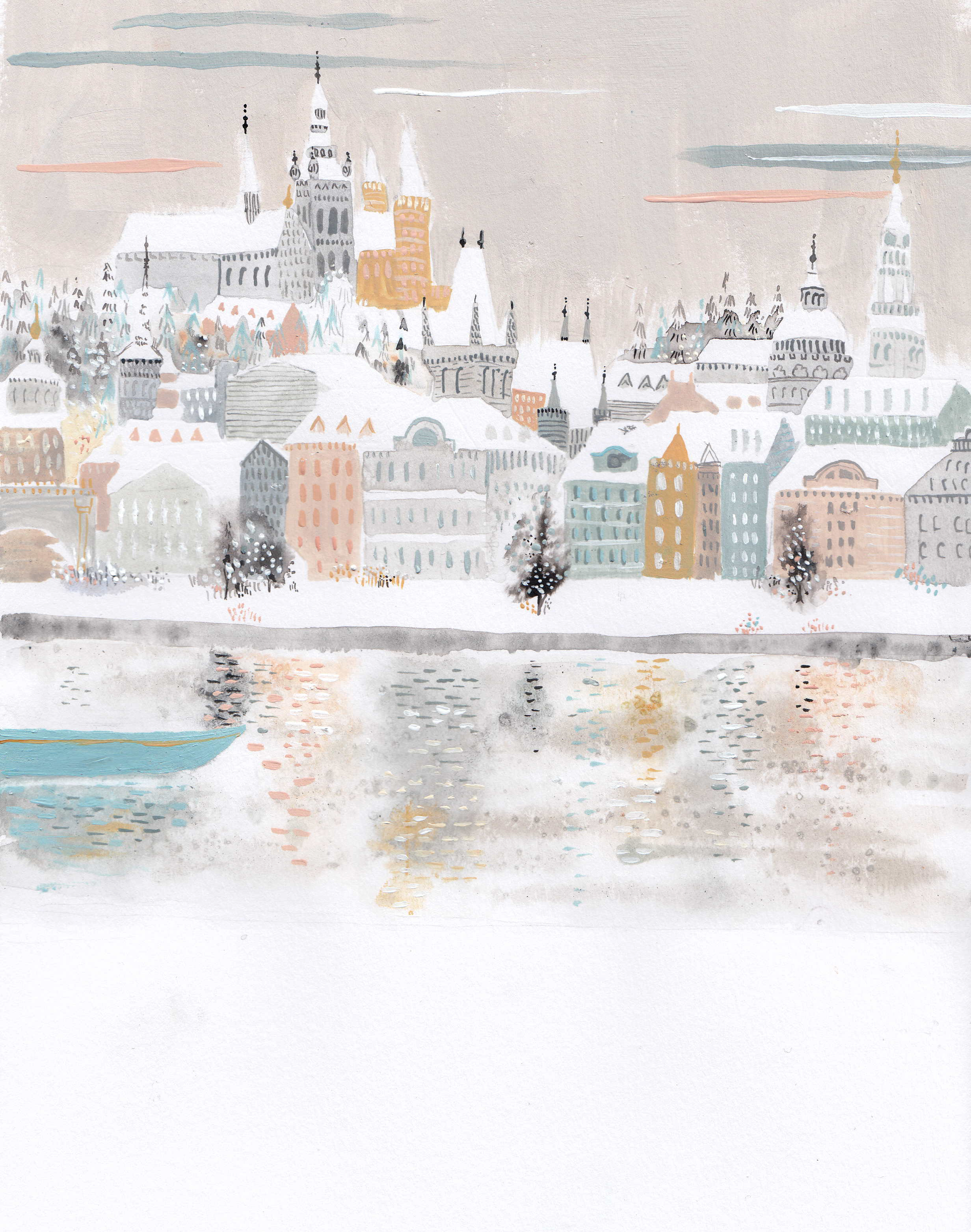 City River orig.jpg