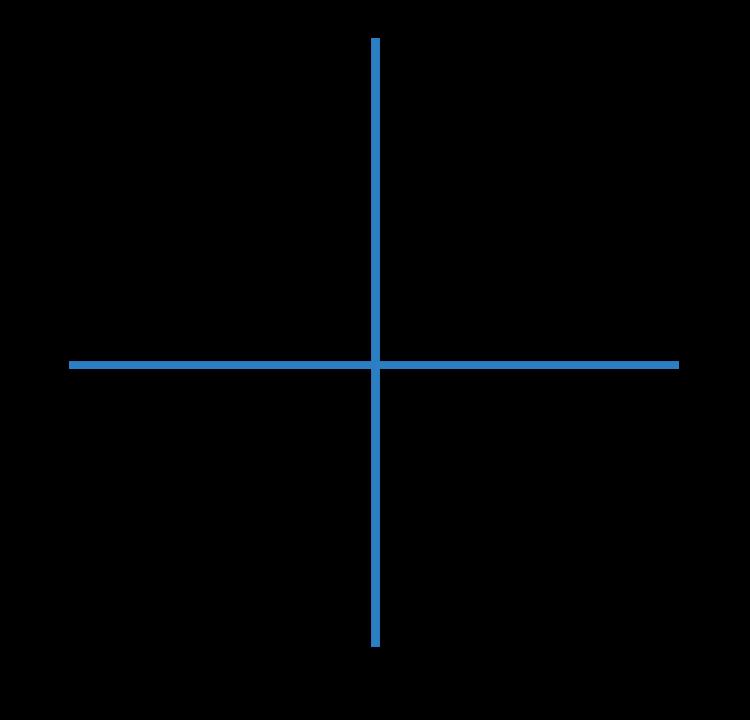 GPPA logo.png