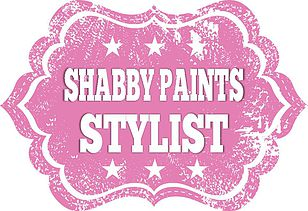 We proudly stock Shabby Paints, Non Toxic, Made USA