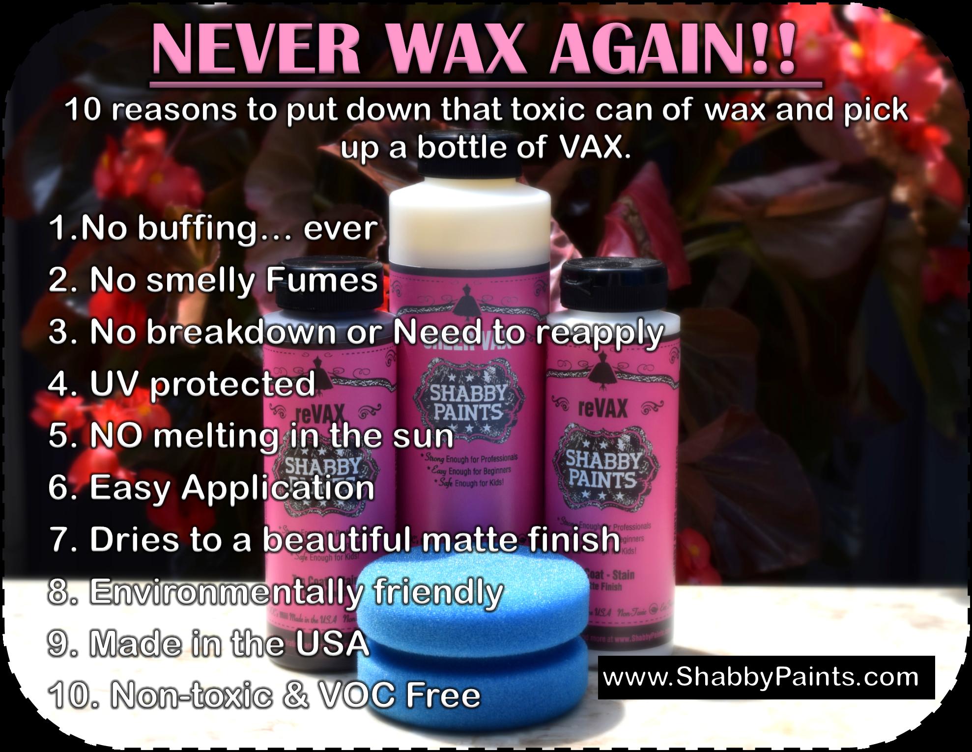 10 reasons VAX4.png