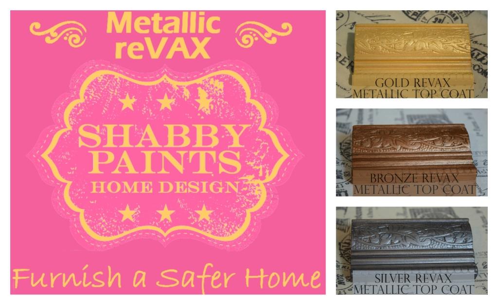 metallic-revax-collage-sm-1024x626.jpg