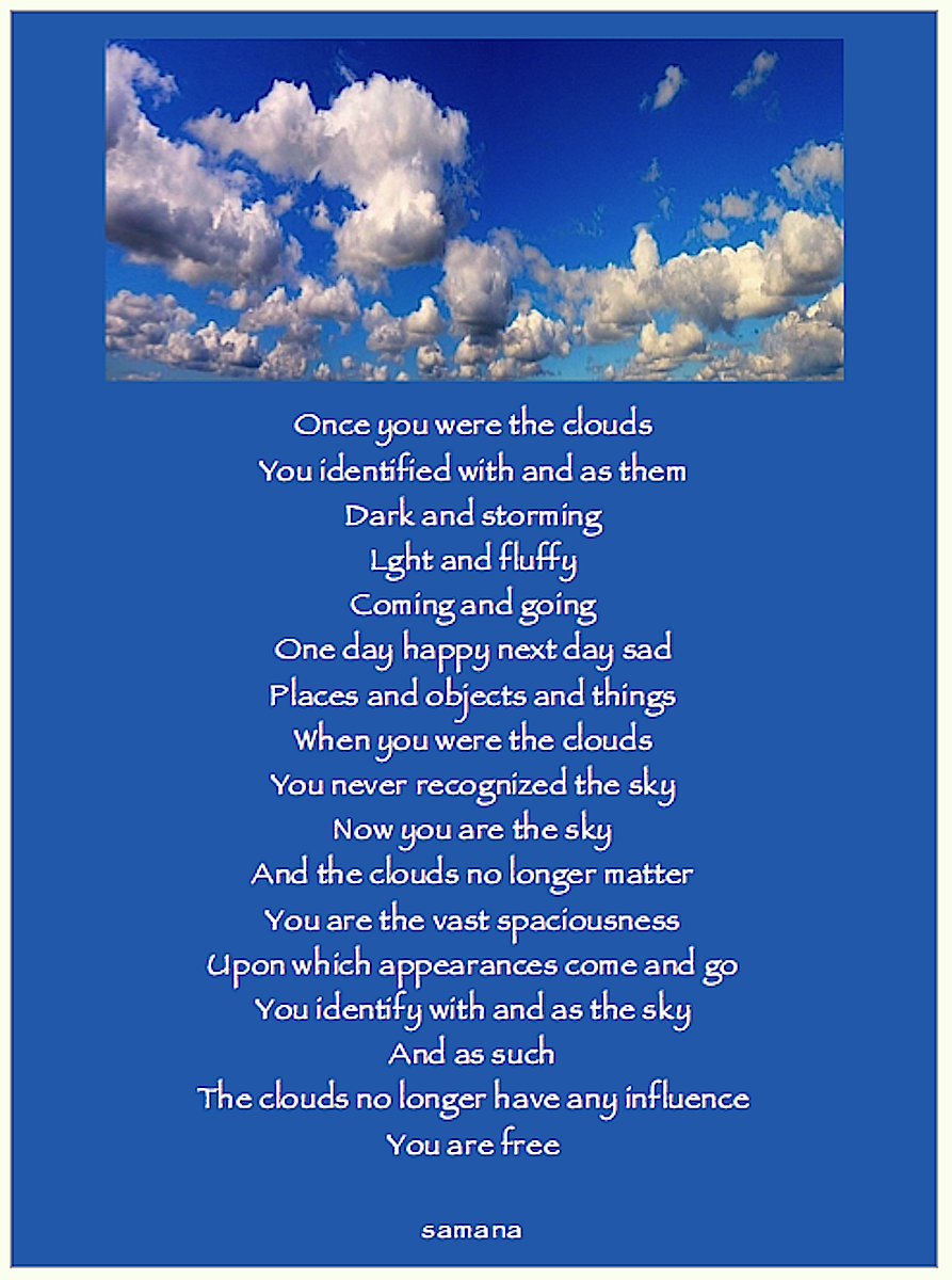 Clouds-and-Sky©samana.png