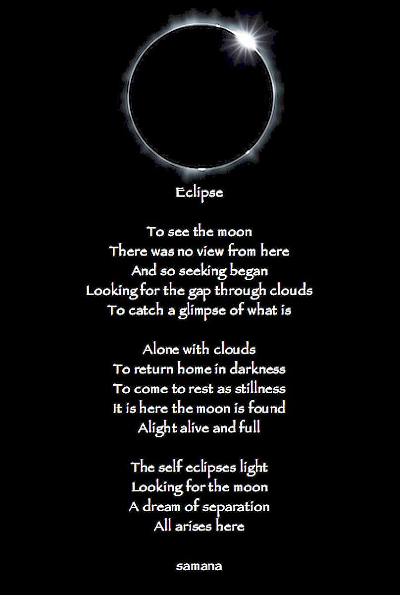 Eclipse_Black©samana.png