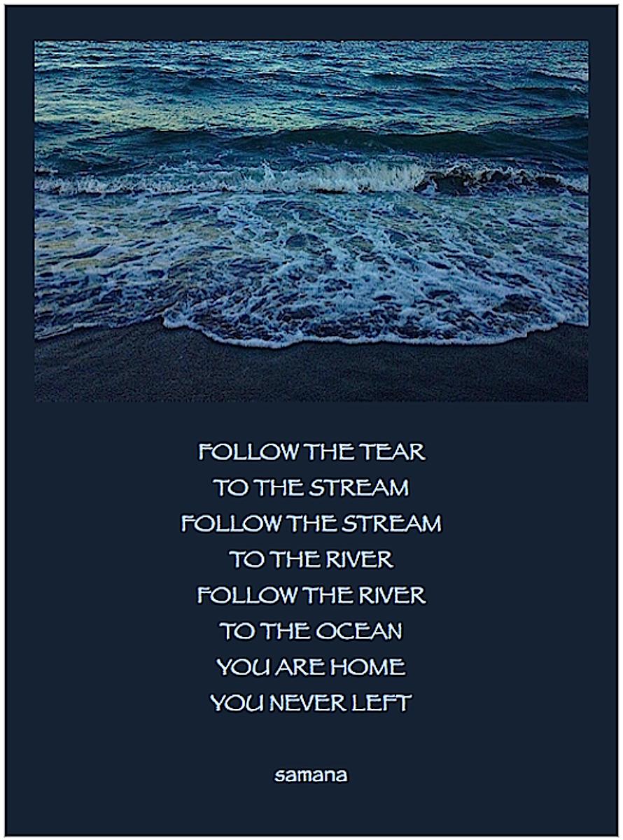 Follow-The-Tear©samana.png