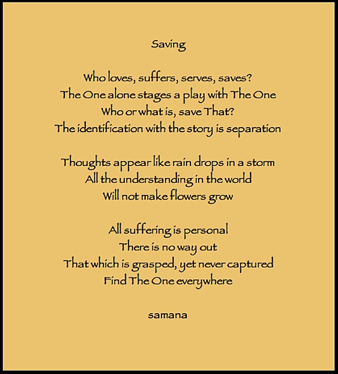 Saving©samana.png