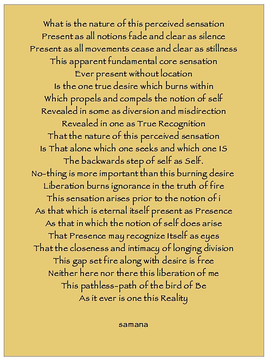 This-Perceived-Sensation©samana.png
