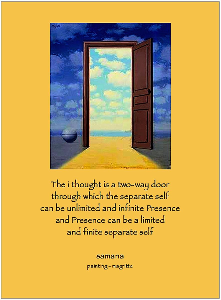 Two-Way-Door©samana.png