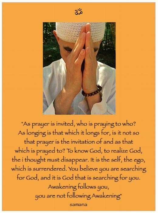 Prayer©samana copy.png