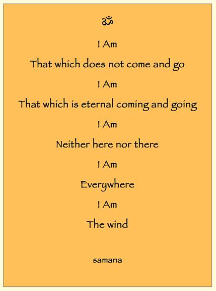 I Am The Wind ©samana.png