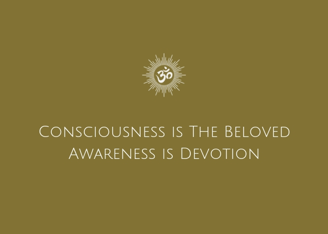 Consciousness is the beloved.jpg
