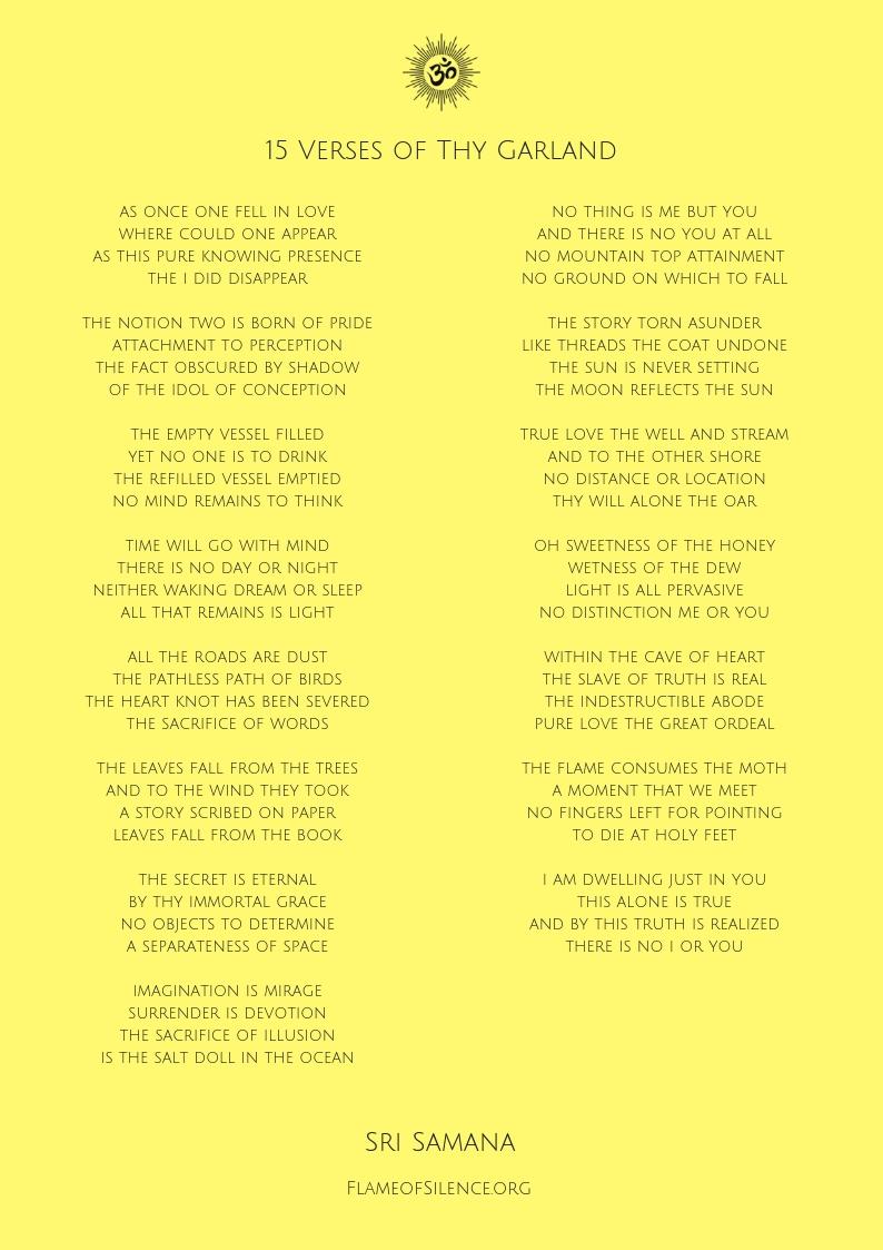 15 Verses of Thy Garland.jpg
