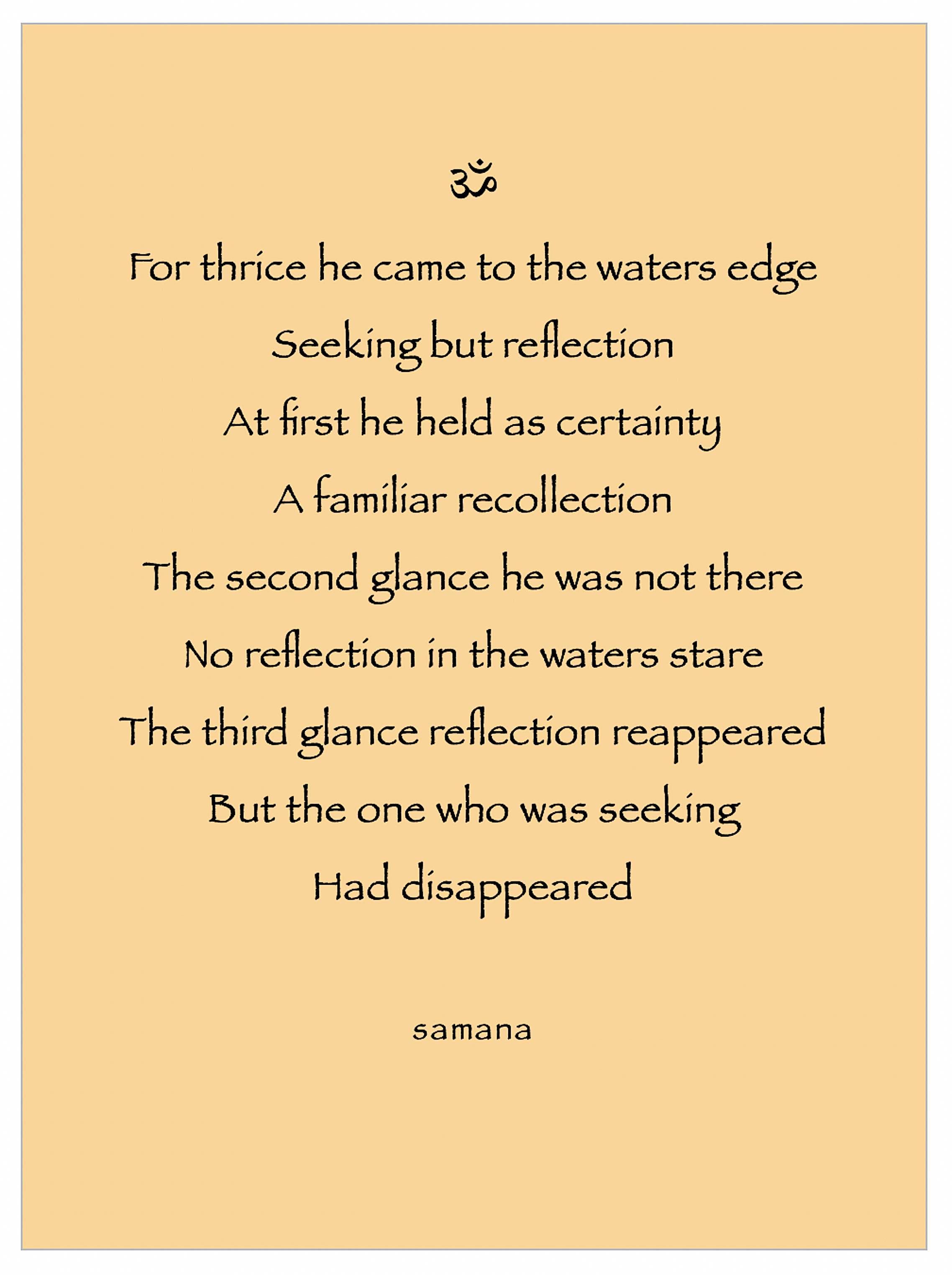 the waters edge ©samana-1.jpg