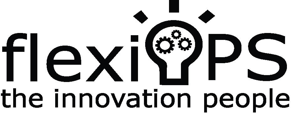flexiops_logo_black.png