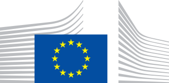 The ENTICE project received funding from the European Commission's Horizon 2020 ICT fund in 2015