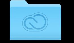 D3.5 ENTICE Interoperable VM Image
