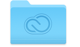D6.5 Cloud Service Provider use case preparation and evaluation 1
