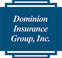 Dominion Insurance Group