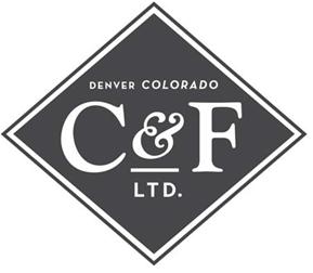C&F Ltd