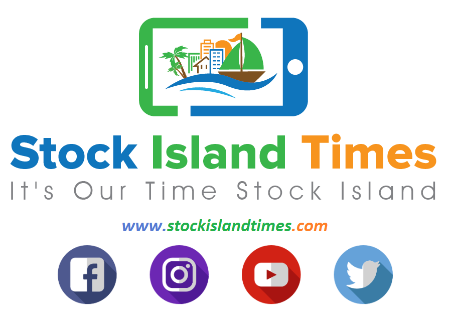 Stock Island Times