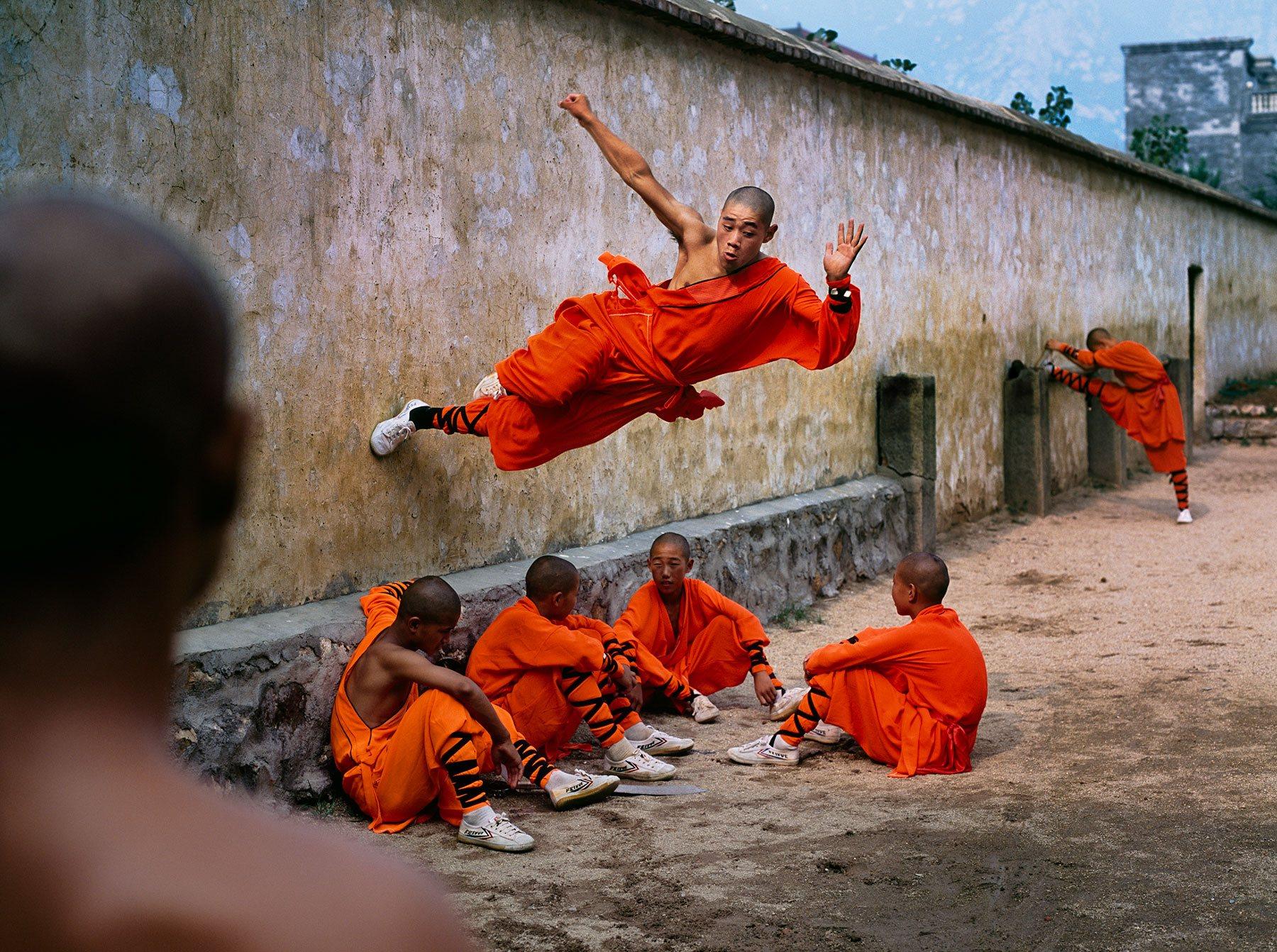 Martial Arts Feiyues.jpg