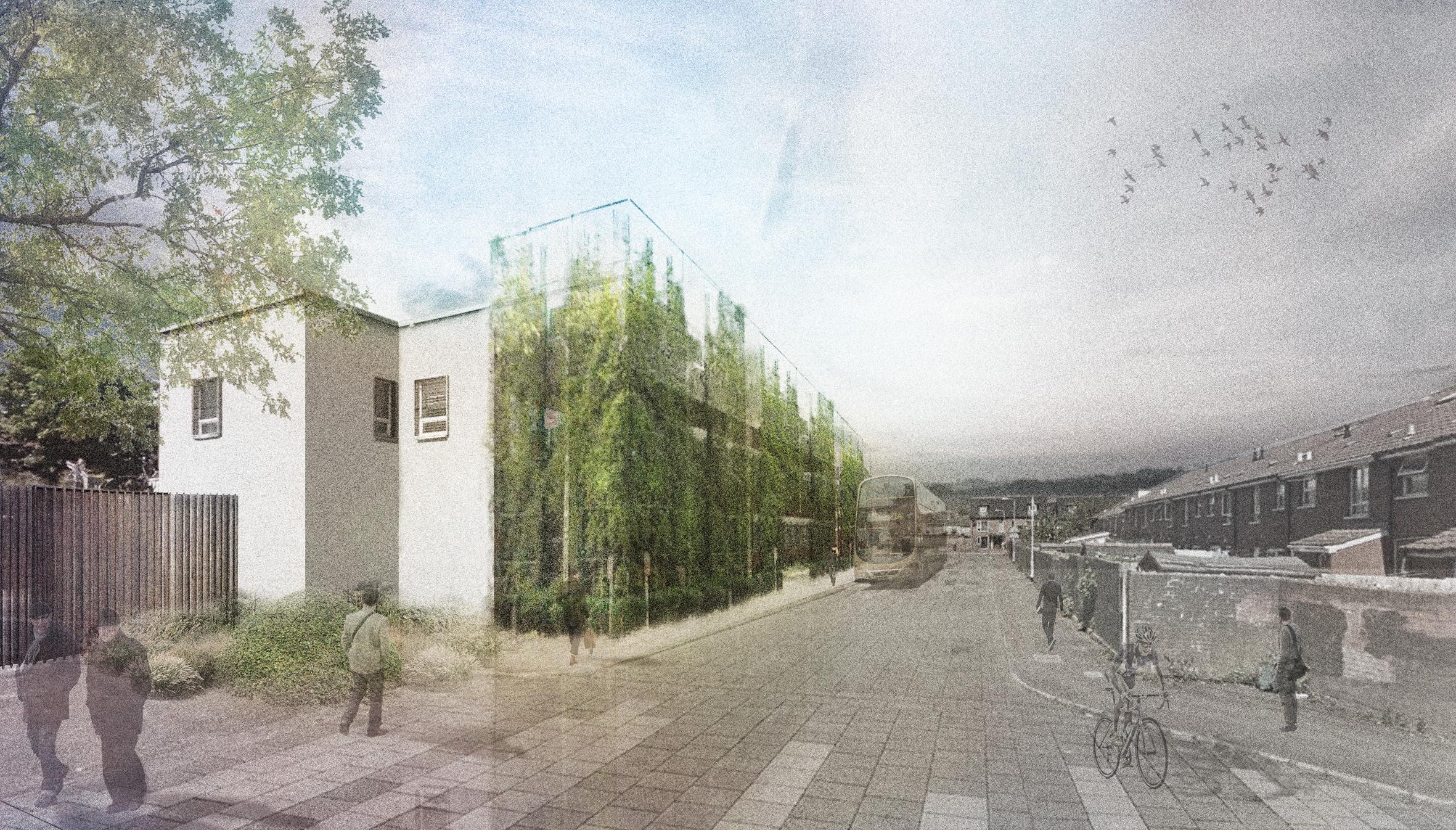 799- Cupar St (Green Wall Visualisation).jpg