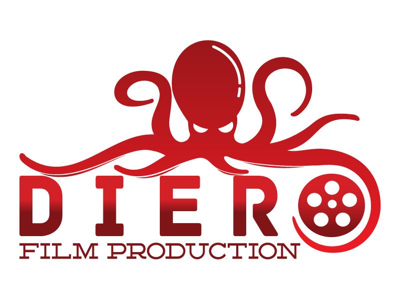 1-Figari-Film-Fest-Chi-Siamo-Diero-Logo.jpg
