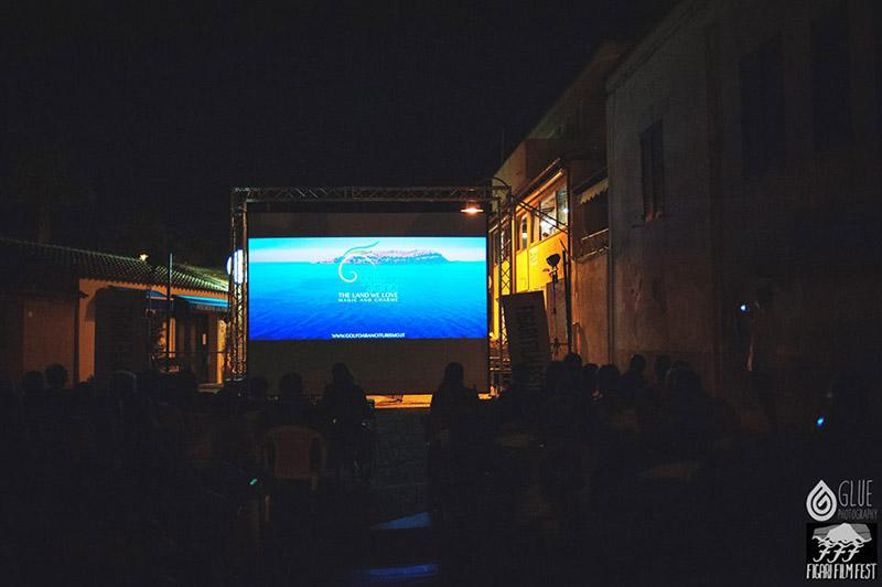 3-figari-film-fest-programmazione-festa-del-corto.jpg