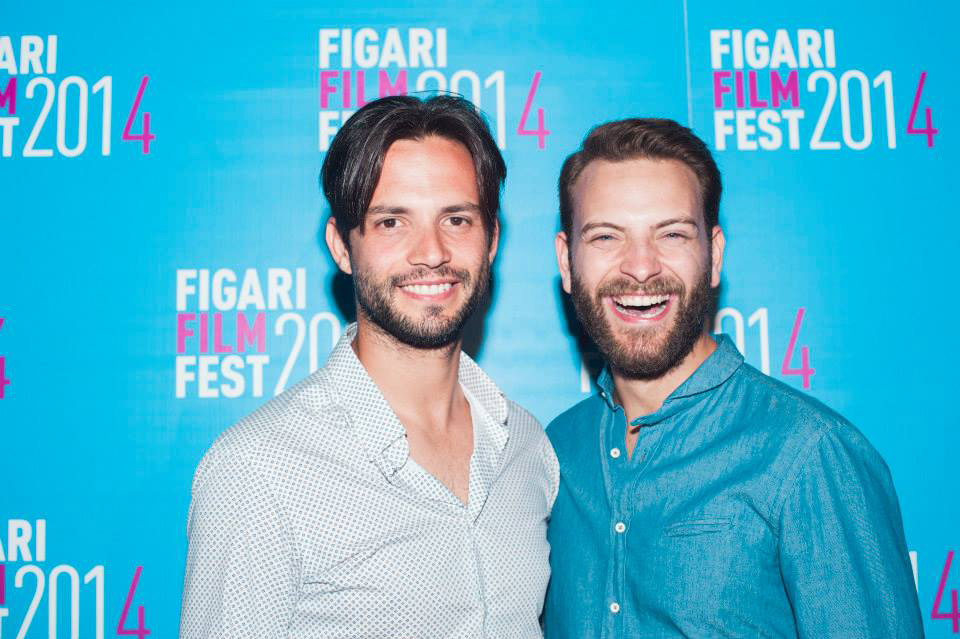 1-Figari-Film-Fest-Progetto-Gallery.jpg