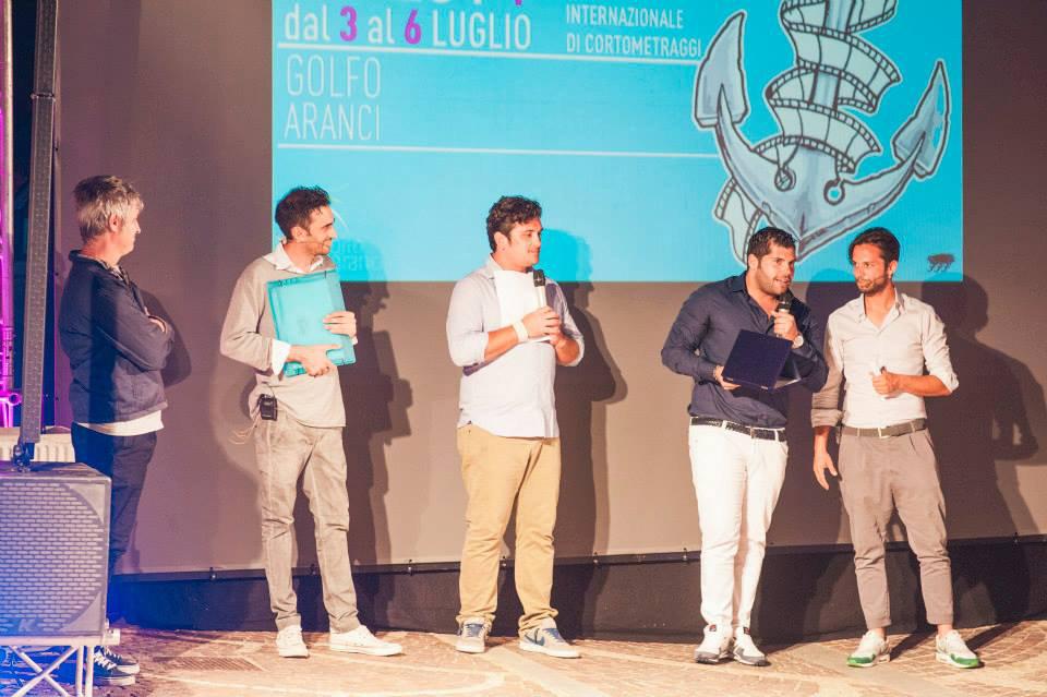 2-Figari-Film-Fest-Progetto-Gallery.jpg