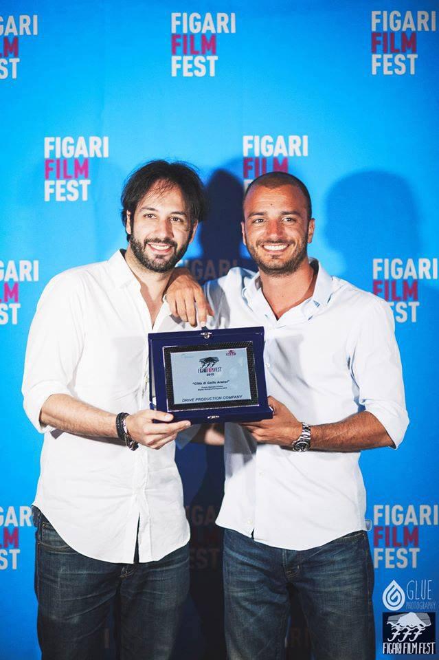 7-Figari-Film-Fest-Progetto-Gallery.jpg