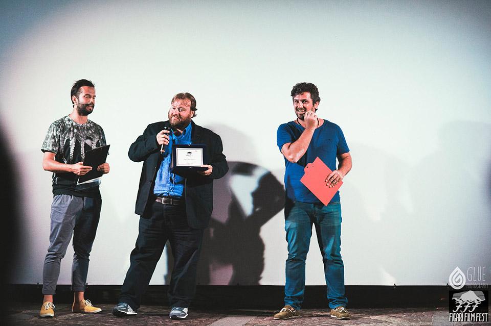 8-Figari-Film-Fest-Progetto-Gallery.jpg