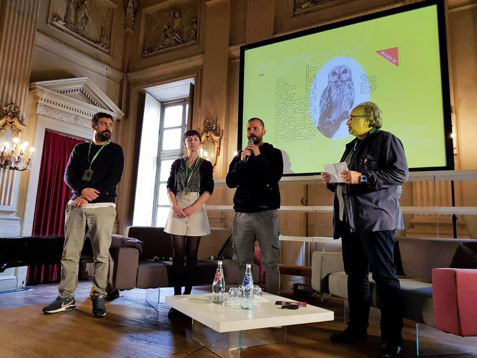 figari-film-fest-presentati-i-nuovi-bandi-2018.jpg
