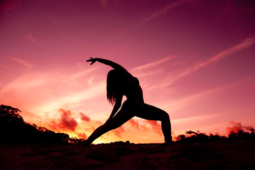 work-power-yoga.jpg