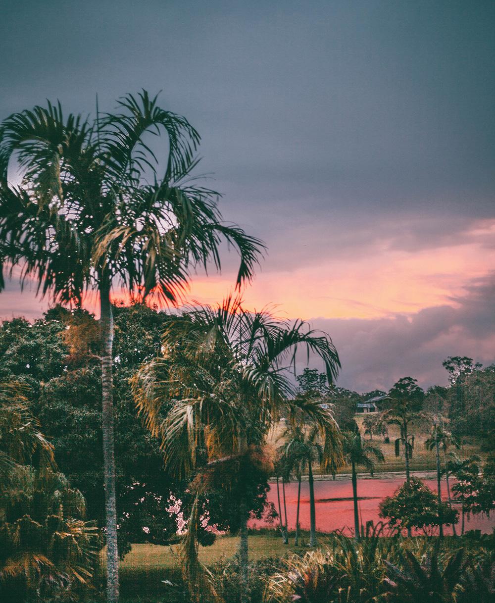 Noosa_landscape.jpg