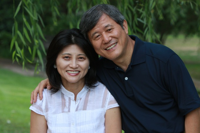This month we travel to Cambodia to learn more about one of our missionaries, the Chung family, and their impact on the people of Cambodia.