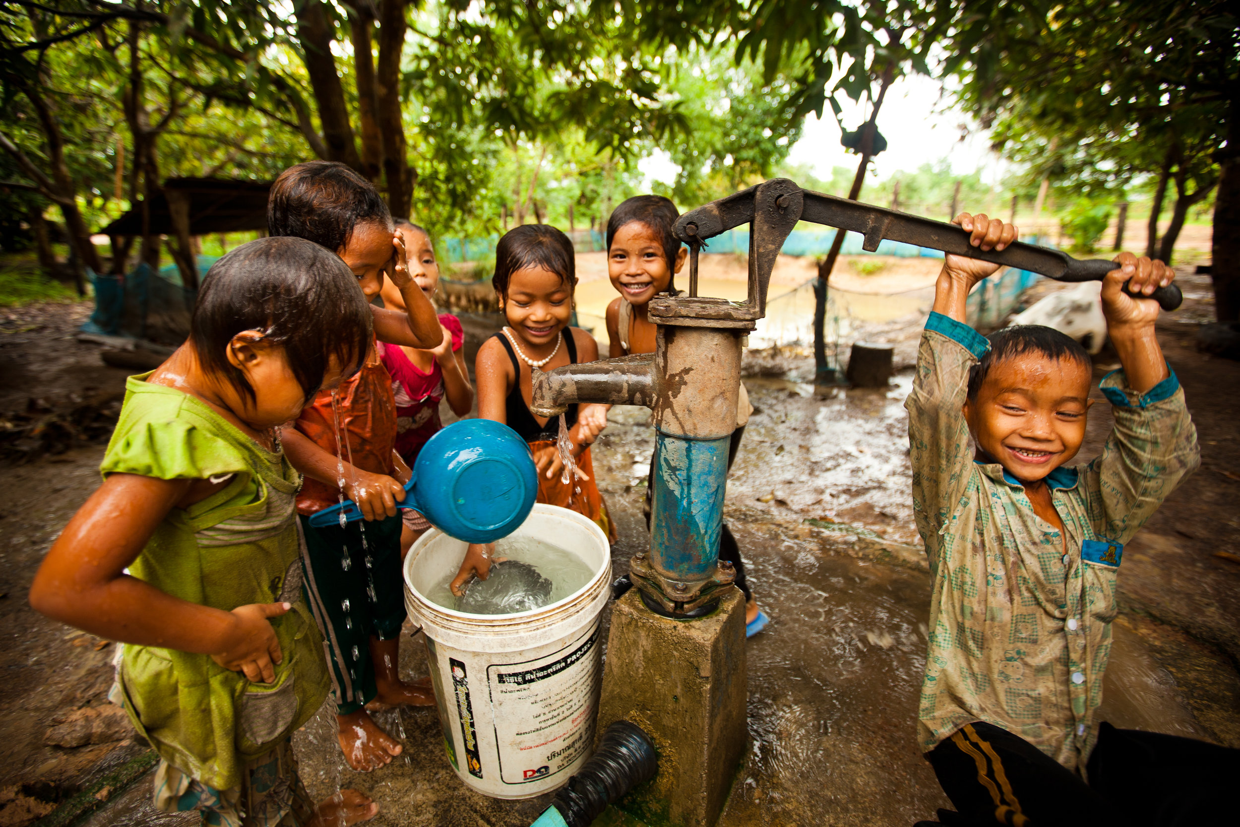 lifewater-northpoint-cambodia-well.jpg
